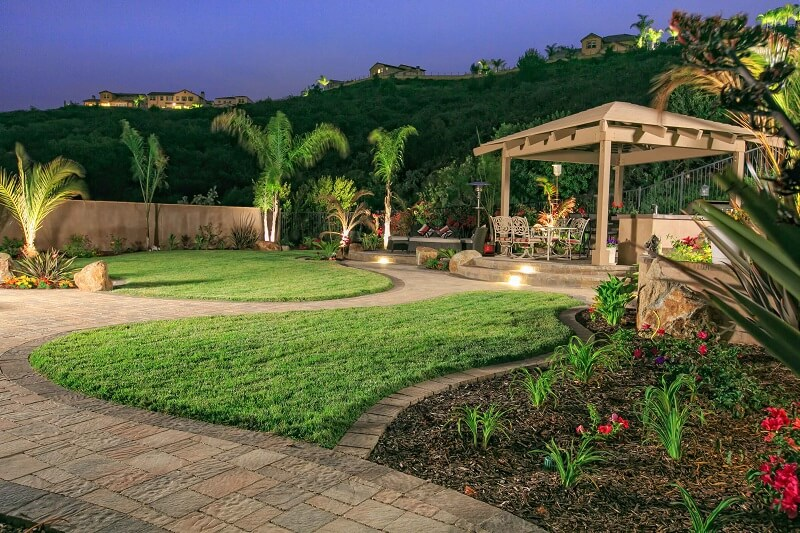 View Our Gallery | San Diego Pavers
