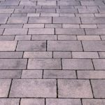Do Concrete Pavers Fade Over Time